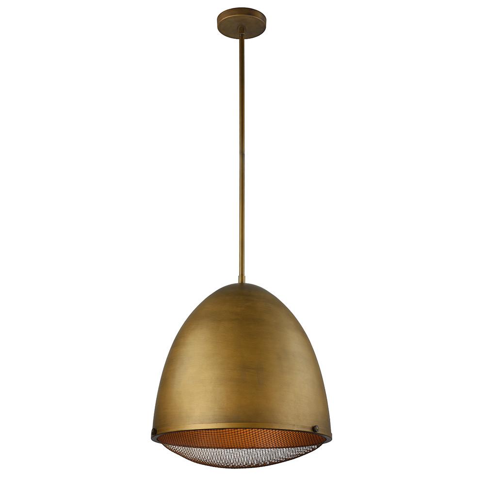 Купить Светильник (Люстра) Favourite Pignatta 2087-3P