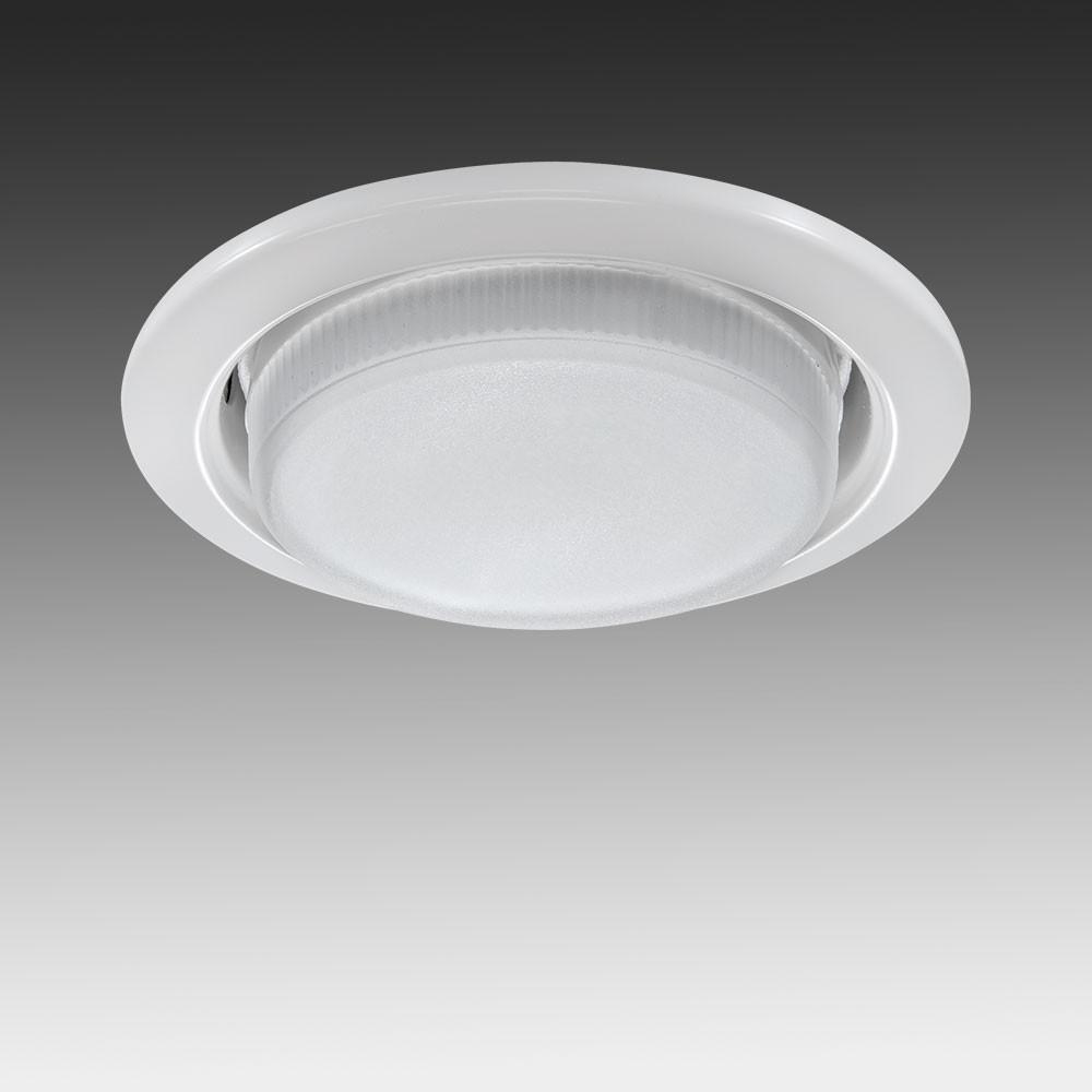 Точечный светильник Lightstar Lightstar Tablet 212110 от svetilnik-online