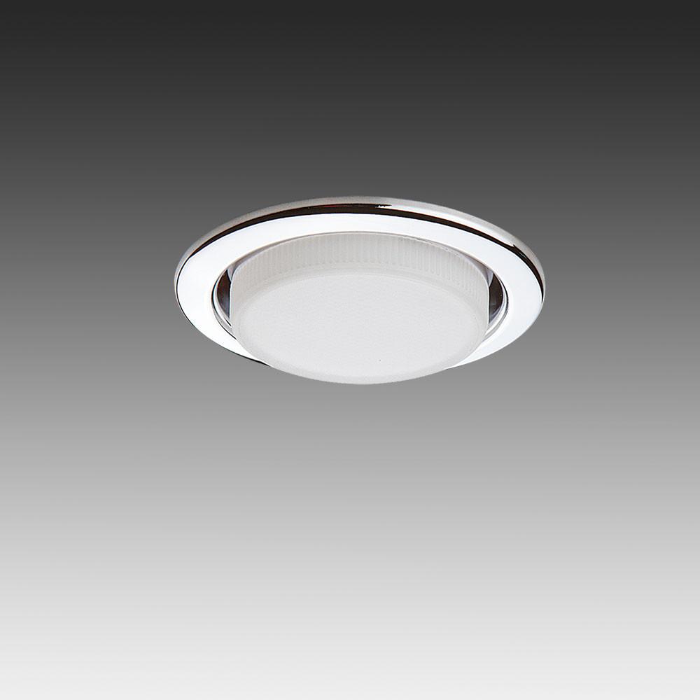 Точечный светильник Lightstar Lightstar Tablet 212114 от svetilnik-online