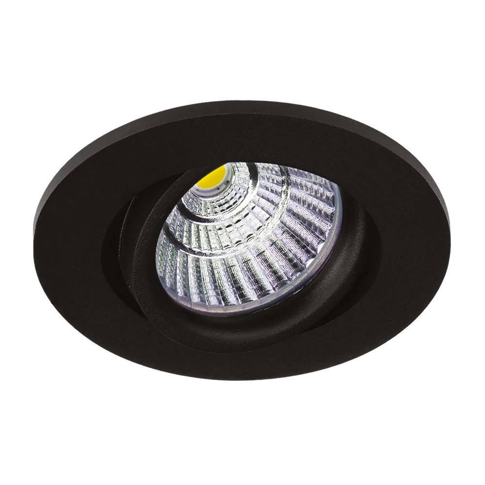 Светильник точечный Lightstar Soffi 16 Led 212437Светильник точечный Lightstar Soffi 16 Led 212437<br>