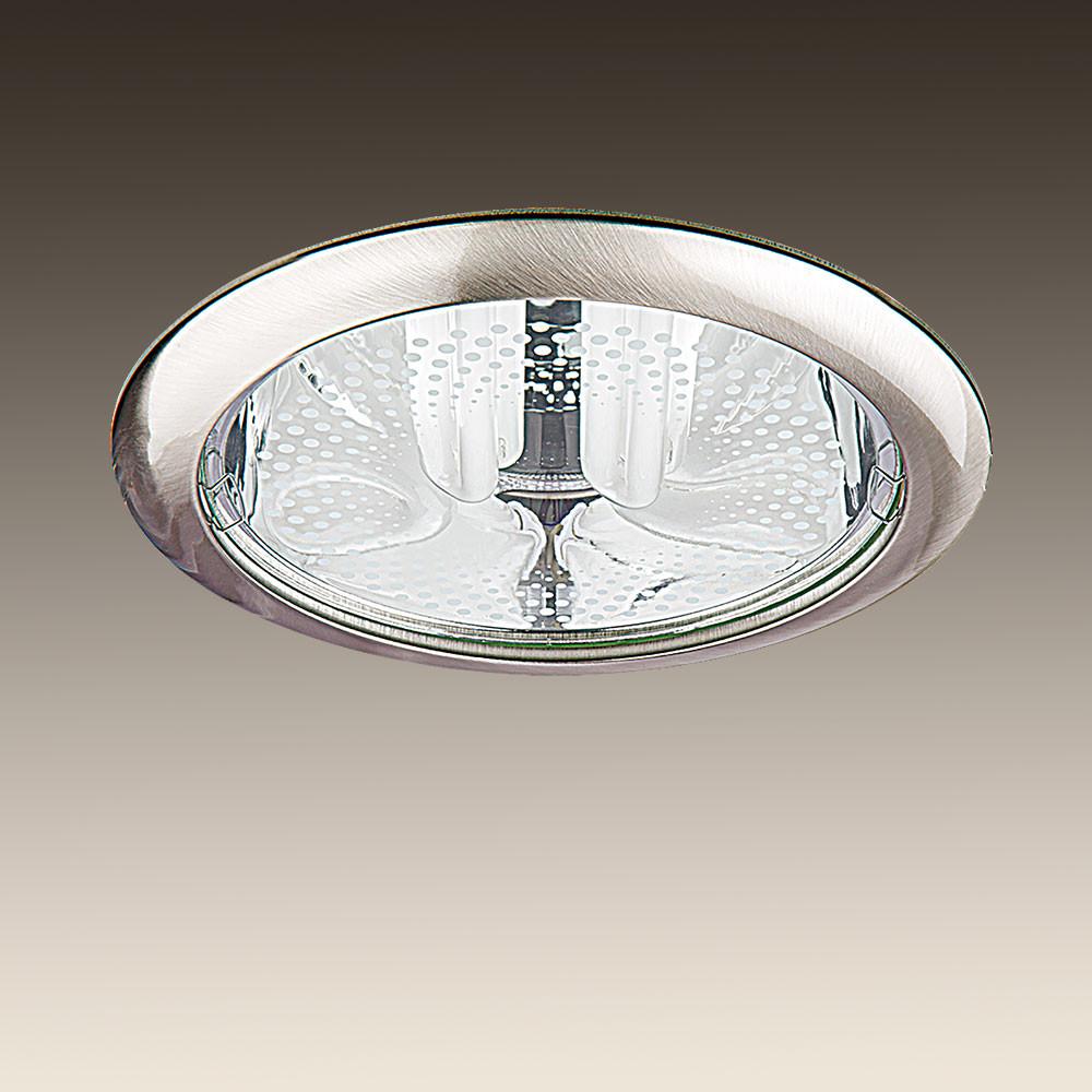 Точечный светильник Lightstar Lightstar Pento 213355 от svetilnik-online