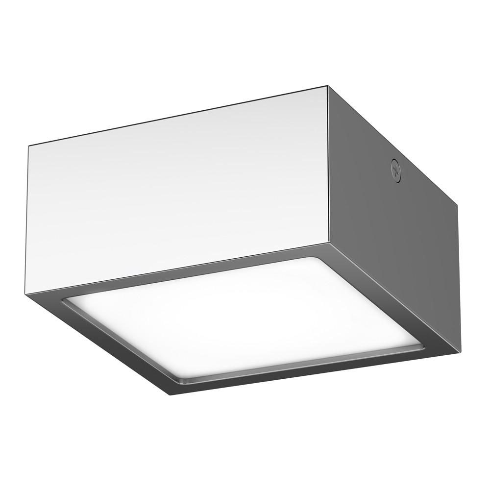 Купить Светильник точечный Lightstar Zolla 213924