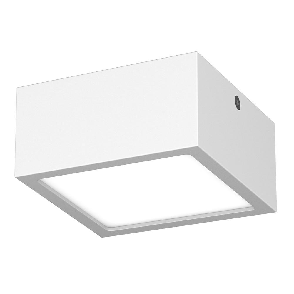 Купить Светильник точечный Lightstar Zolla 213926