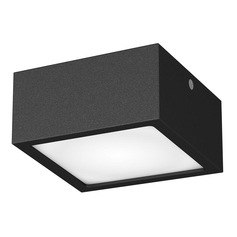 Купить Светильник точечный Lightstar Zolla 213927