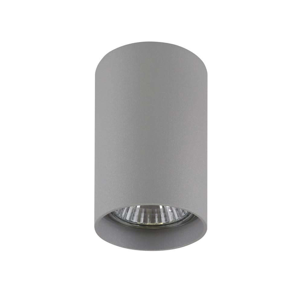 Светильник точечный Lightstar Rullo 214439Светильник точечный Lightstar Rullo 214439<br>