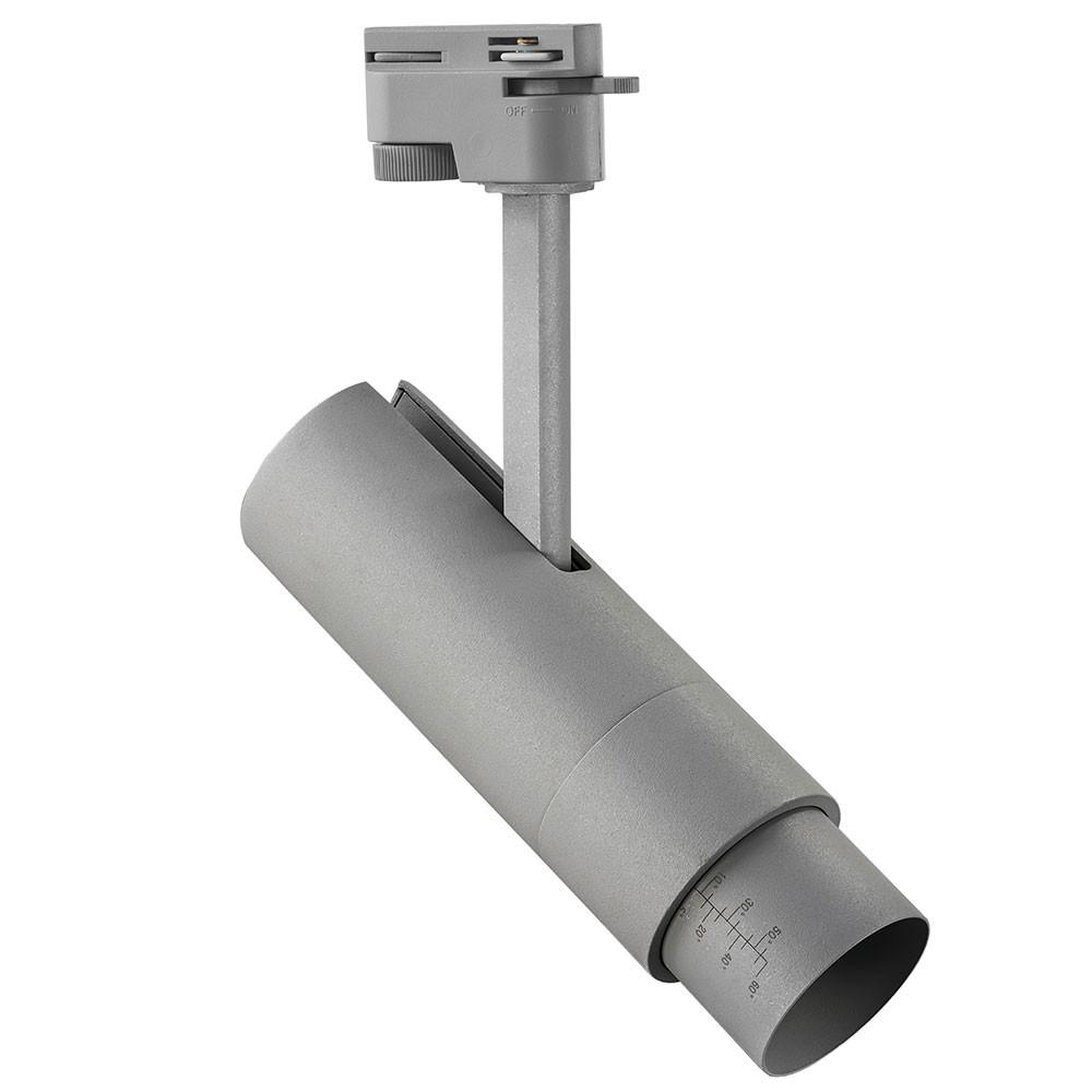 Купить Трековый светильник Lightstar Fuoco 215239