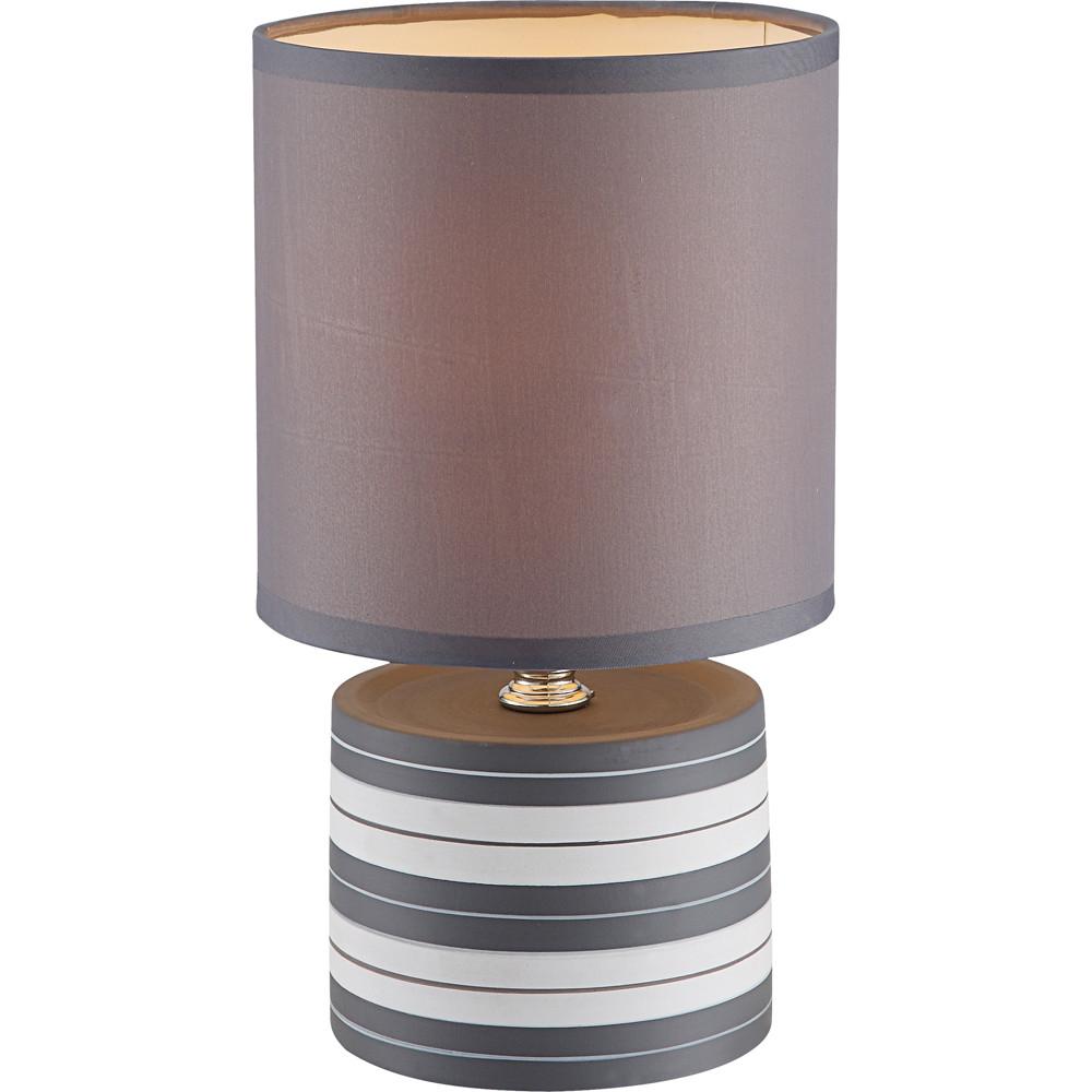 Купить Лампа настольная Globo Laurie 21660