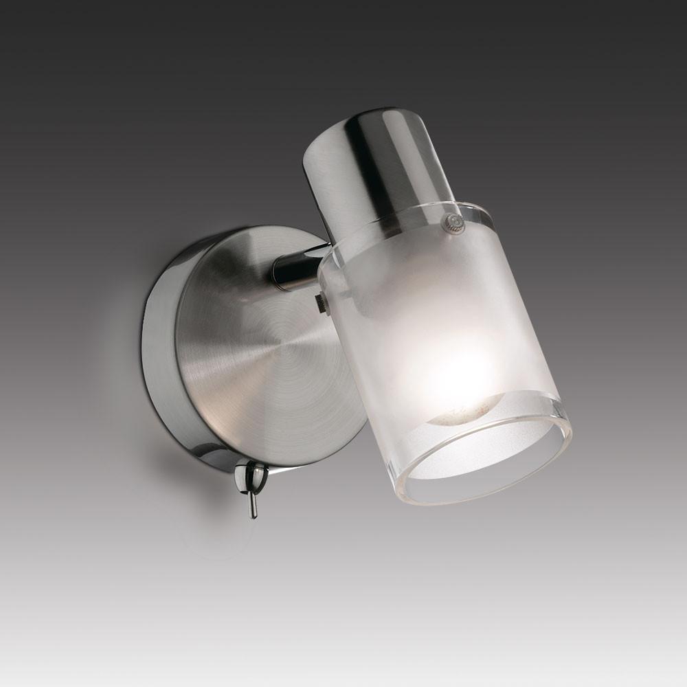 Светильник Odeon Light Odeon Light Parfe 2175/1W от svetilnik-online