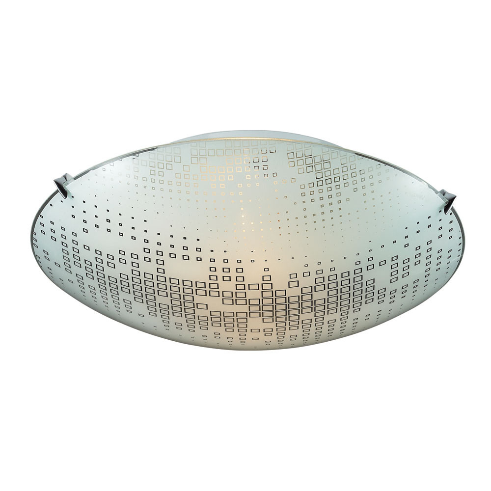 Купить Светильник настенно-потолочный Sonex Winds 2218