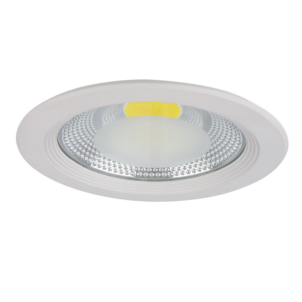 Светильник точечный Lightstar Forto 223204Светильник точечный Lightstar Forto 223204<br>