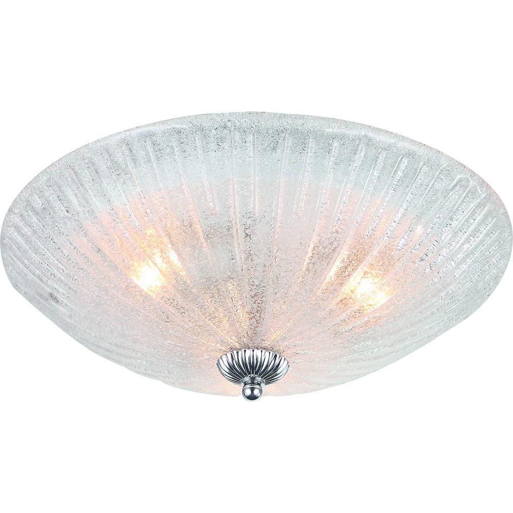 Светильник потолочный Divinare Ufo 3510/03 PL-3  - Купить