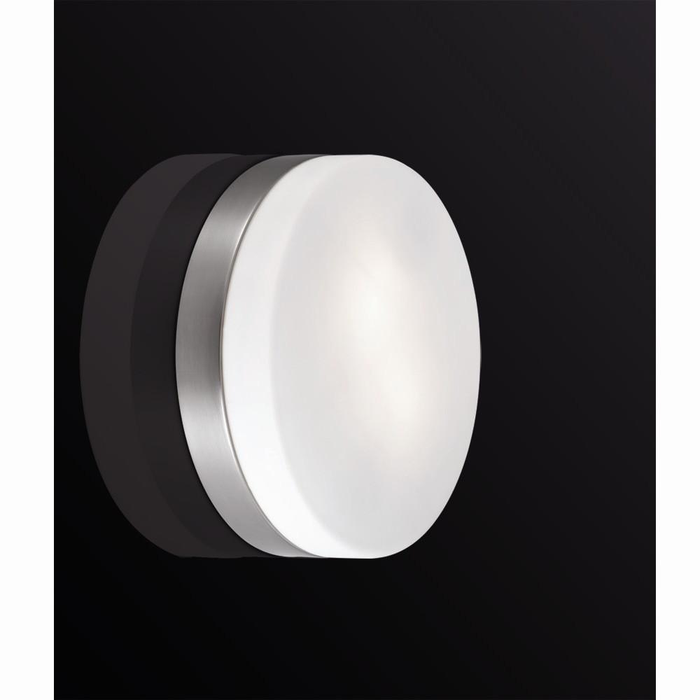 Настенный светильник Odeon Light Presto 2405/1CНастенный светильник Odeon Light Presto 2405/1C<br>