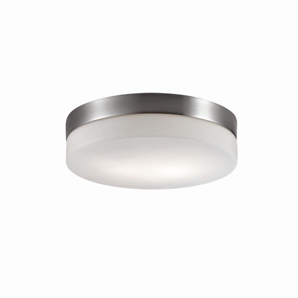 Купить Светильник настенно-потолочный Odeon Light Presto 2405/2A