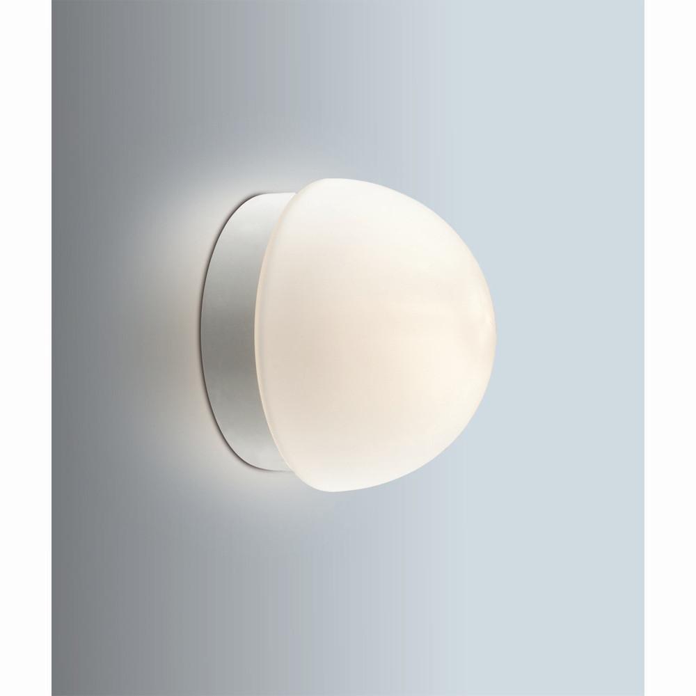 Светильник влагозащищенный Odeon Light Odeon Light Minkar 2443/1B от svetilnik-online