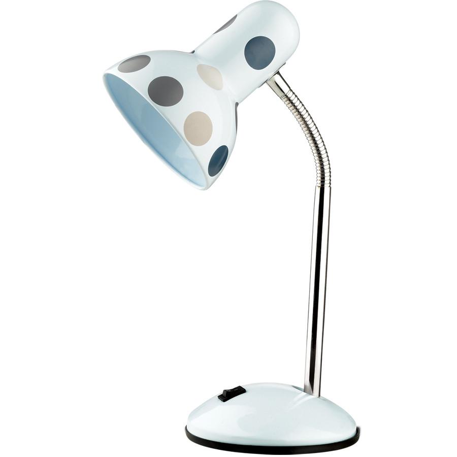 Настольная лампа Odeon Light Odeon Light Flip 2592/1T от svetilnik-online
