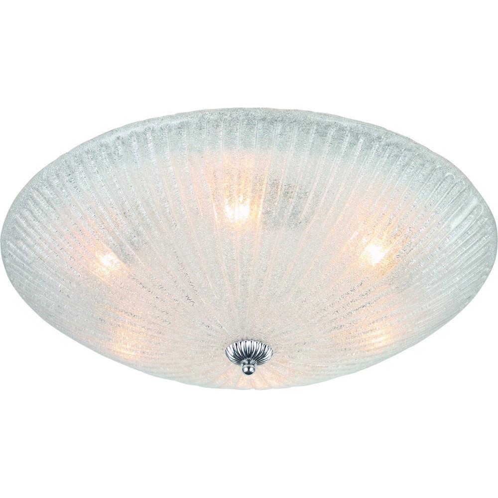 Светильник потолочный Divinare Ufo 3510/03 PL-6  - Купить