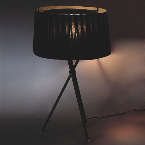 Купить Лампа настольная Artpole Korb T1 BL 002612