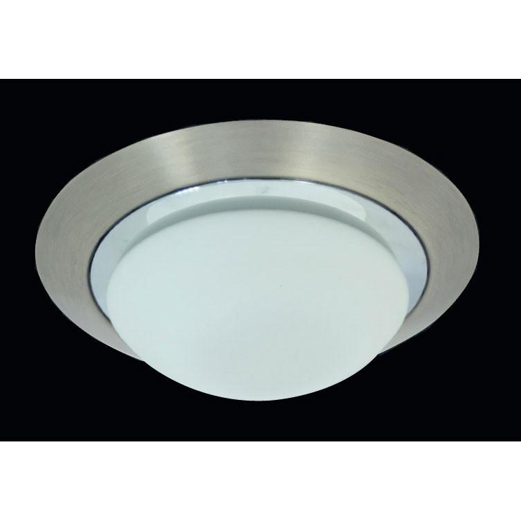 Точечный светильник Donolux Donolux N1571-SN от svetilnik-online