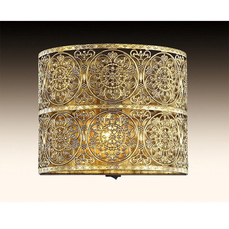Купить Бра Odeon Light Aster 2782/1WA