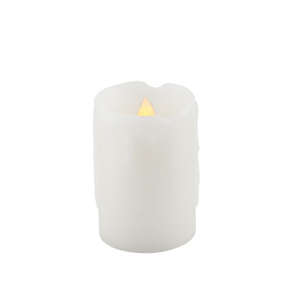 Купить Лампа настольная Globo X-Mas 28006-12