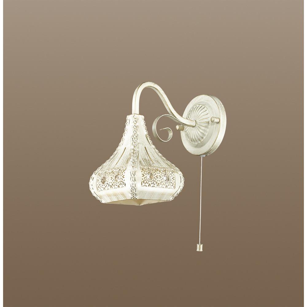 Купить Бра Odeon Light Bahar 2845/1W
