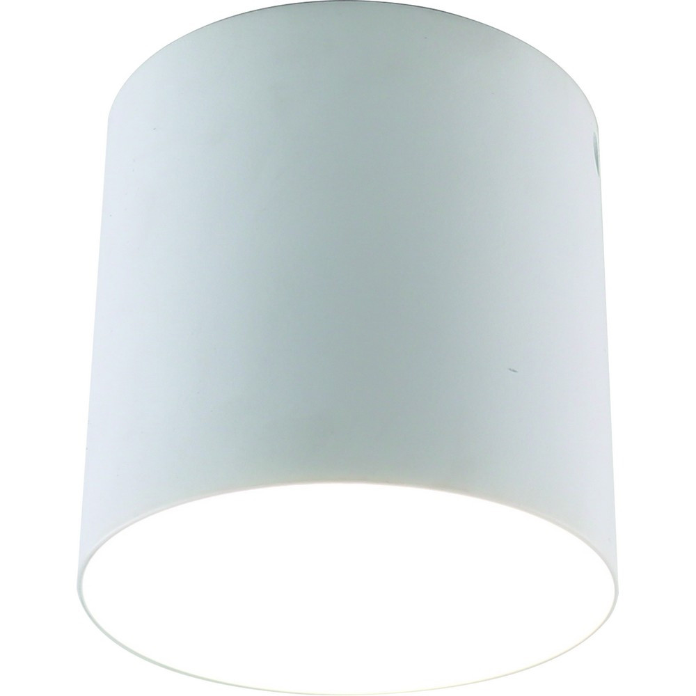 Точечный светильник Divinare Divinare Tubo 1463/03 PL-1 от svetilnik-online