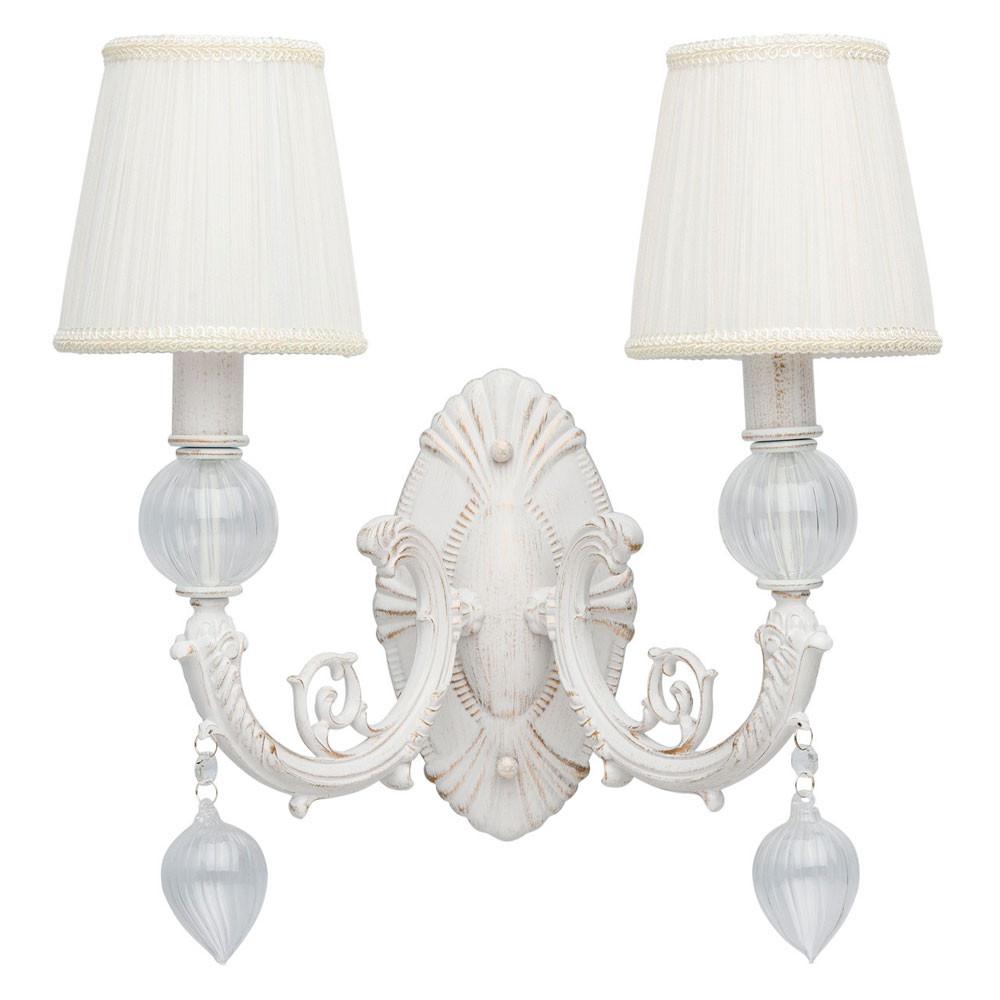 Купить Бра MW-Light Валенсия 299021402