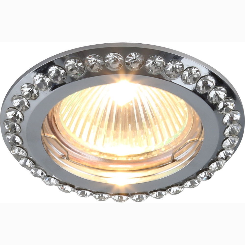 Точечный светильник Divinare Divinare Gianetta 1405/02 PL-1 от svetilnik-online