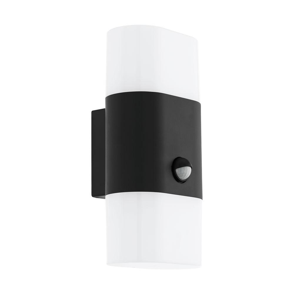 Купить Уличный настенный светильник Eglo Favria 1 97314