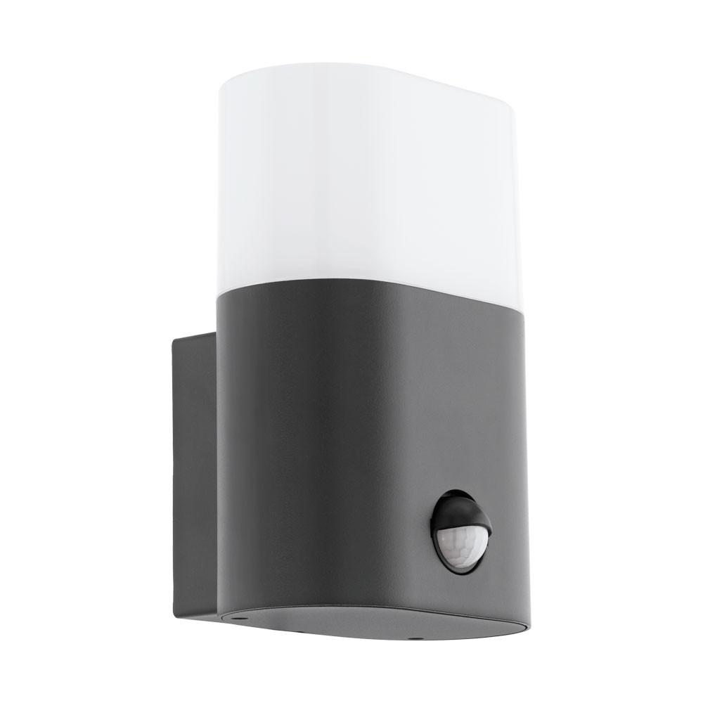 Купить Уличный настенный светильник Eglo Favria 97316