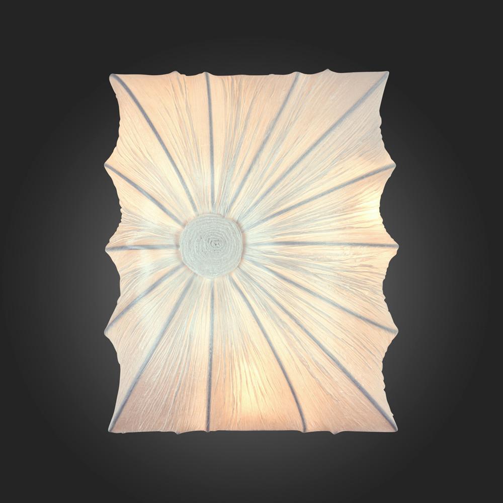 Светильник настенно-потолочный ST-Luce SL356.551.03Светильник настенно-потолочный ST-Luce SL356.551.03<br>