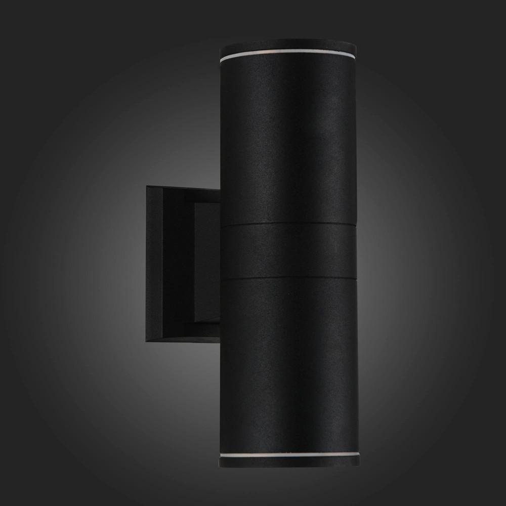 Купить Уличный настенный светильник ST-Luce SL561.401.02