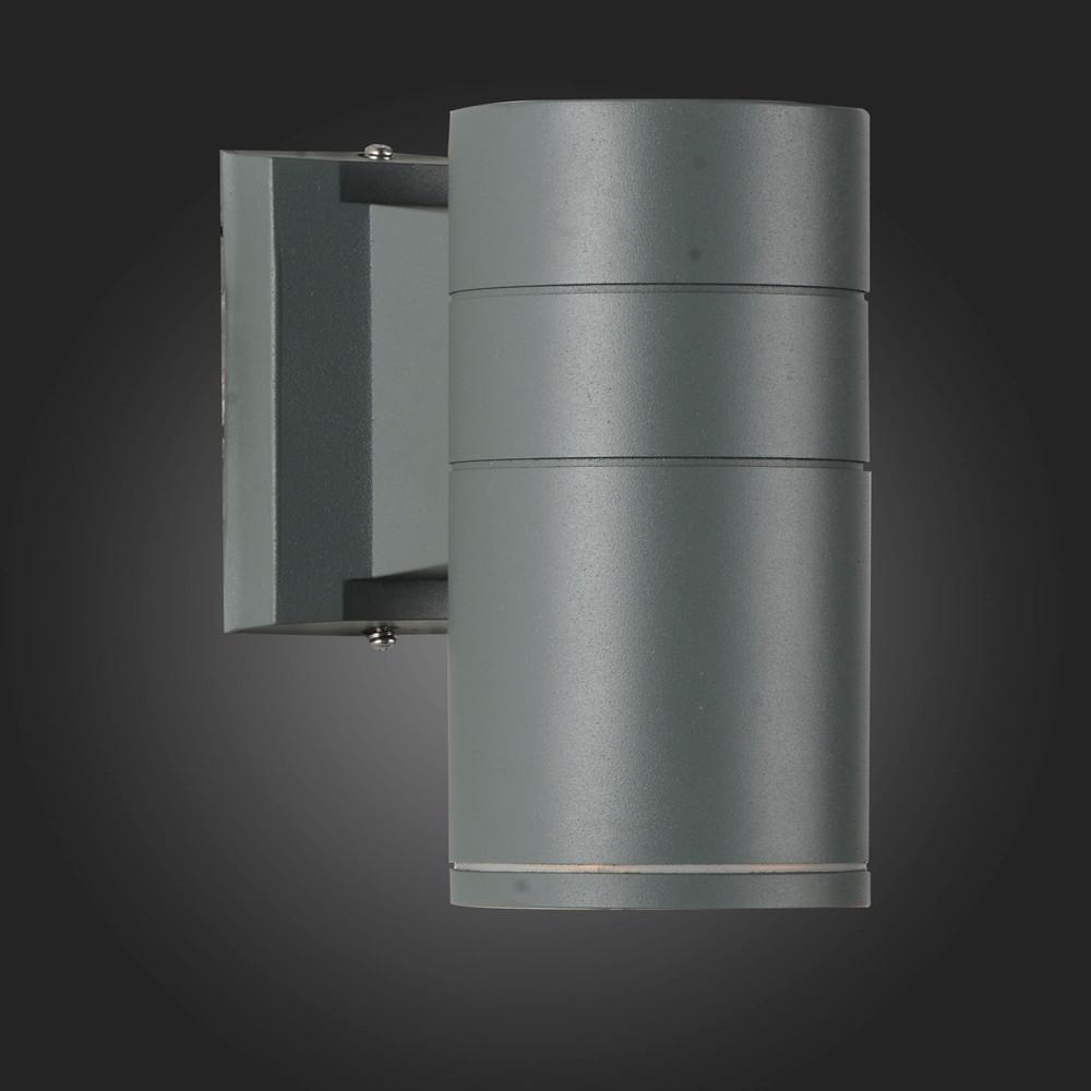 Купить Уличный настенный светильник ST-Luce SL561.701.01