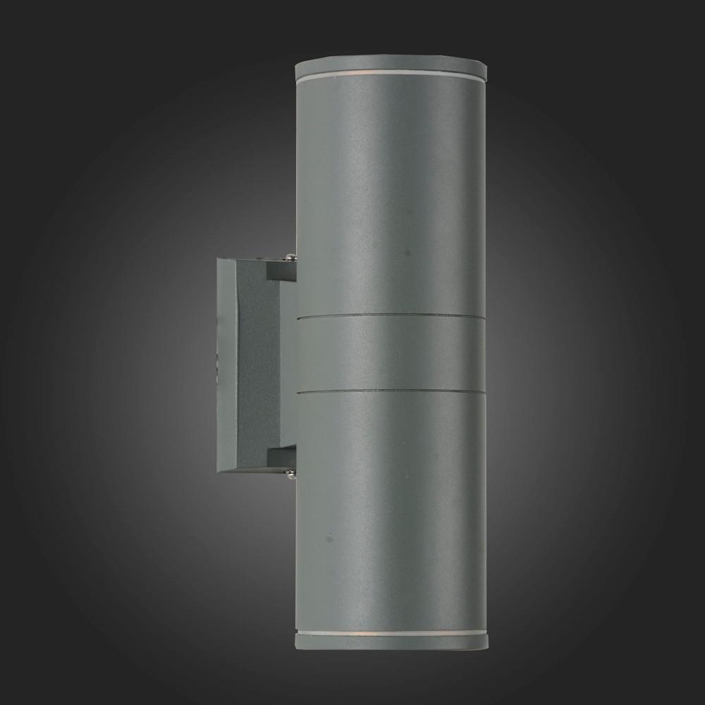 Купить Уличный настенный светильник ST-Luce SL561.701.02