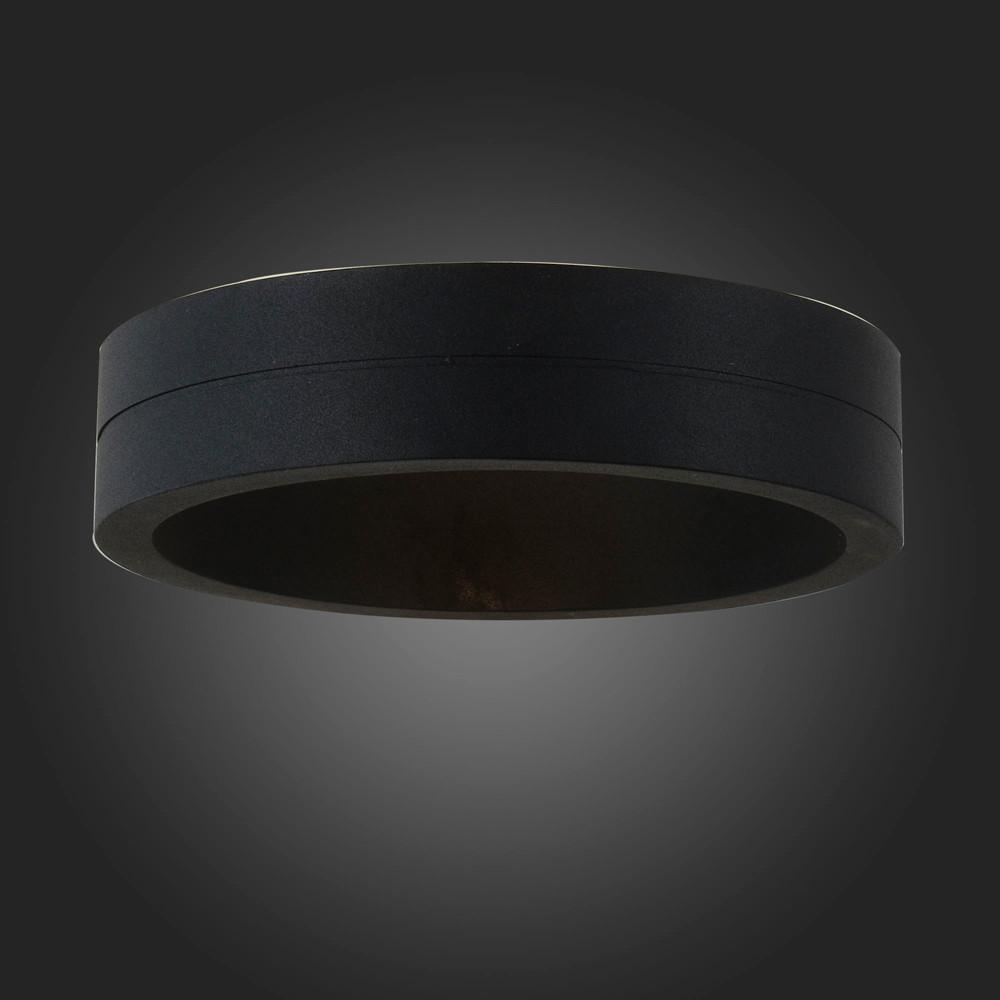 Купить Уличный настенно-потолочный светильник ST-Luce SL562.401.01