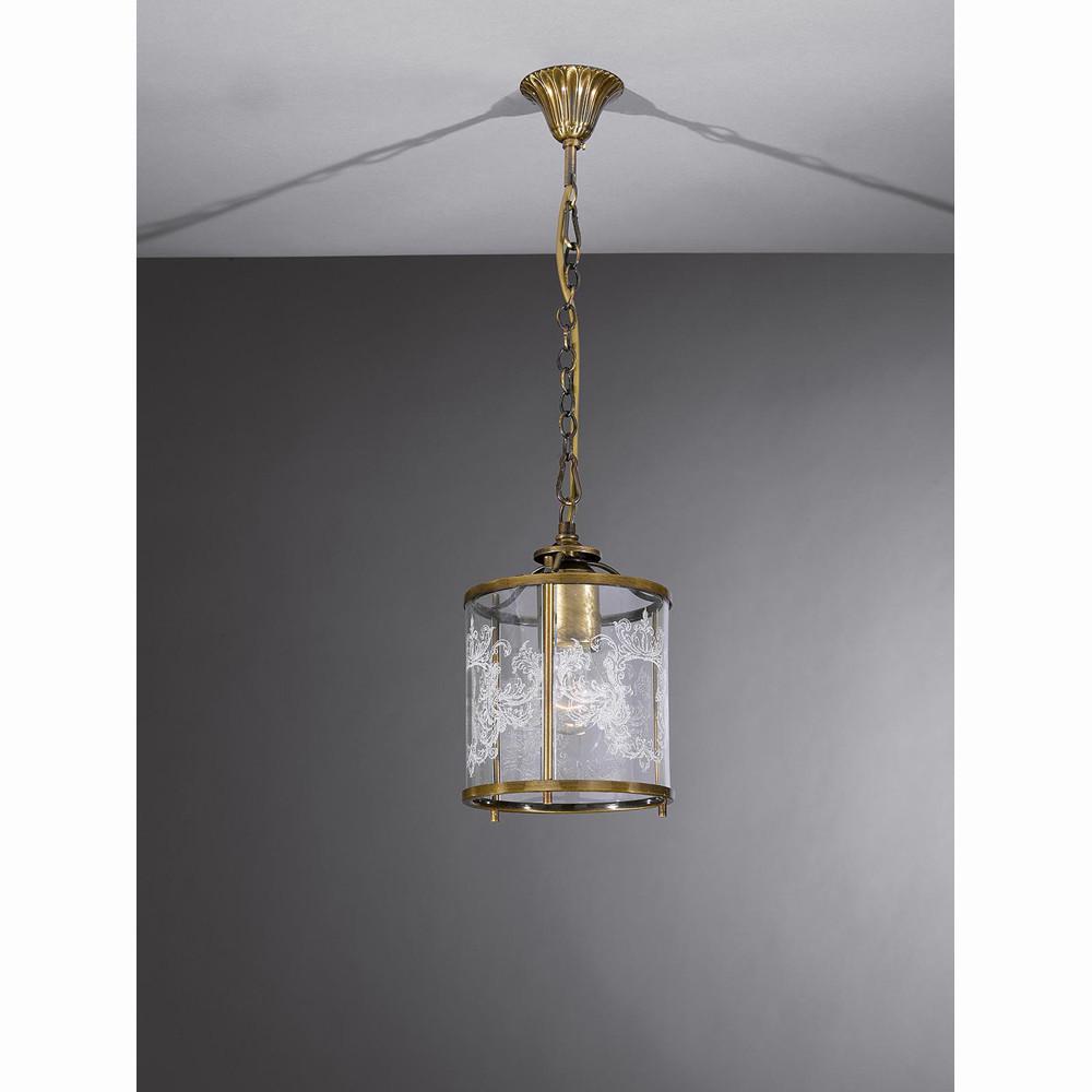 Светильник (Люстра) La Lampada L 130/1.40Светильник (Люстра) La Lampada L 130/1.40<br>