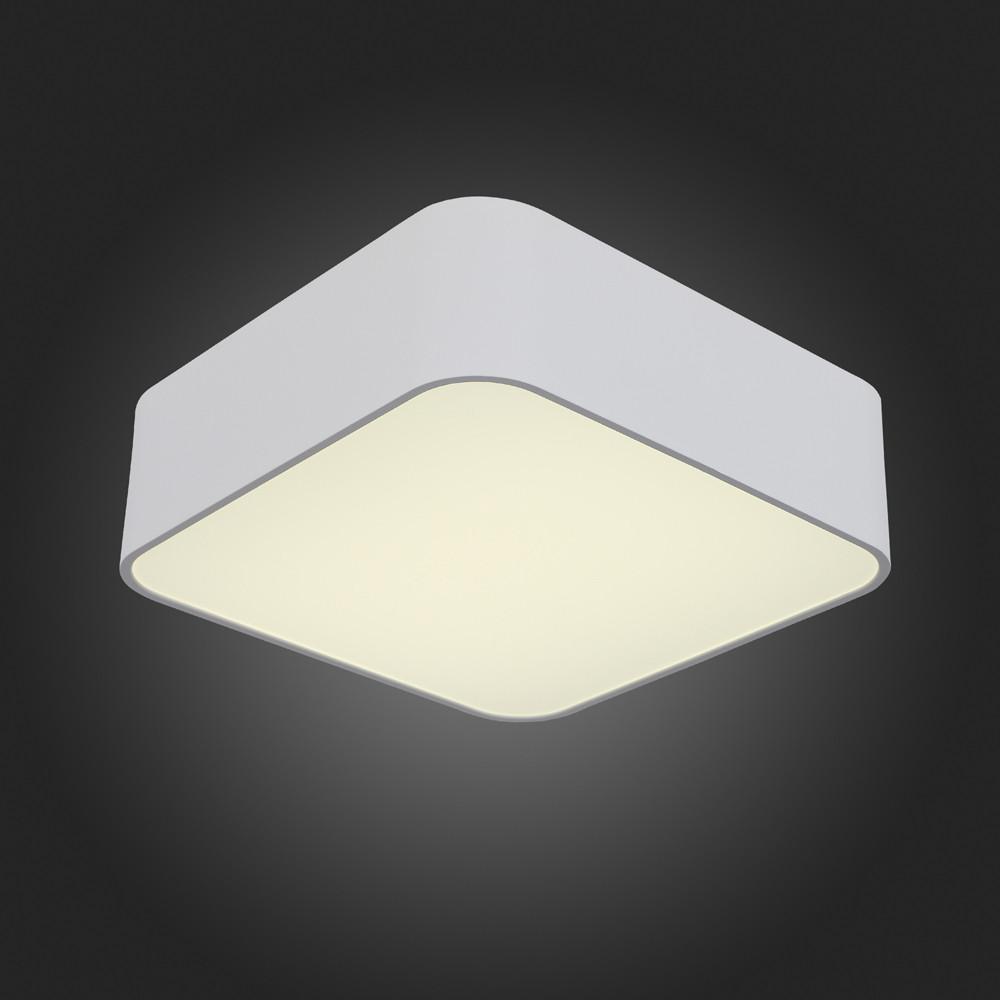 Светильник потолочный ST-Luce Presente SL955.052.01Светильник потолочный ST-Luce Presente SL955.052.01<br>