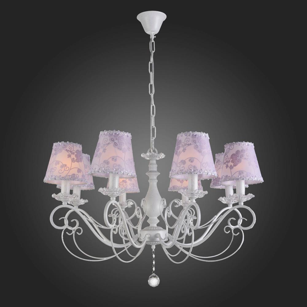 Купить Светильник (Люстра) ST-Luce Incanto SL160.503.08