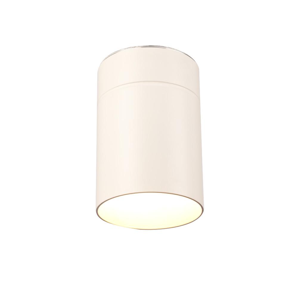 Точечный светильник Mantra Mantra Aruba 5627 от svetilnik-online