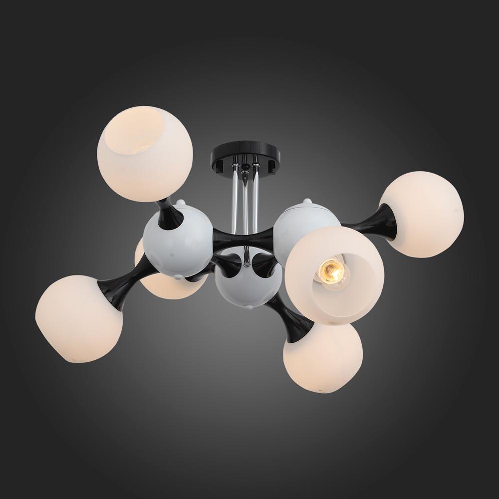 Купить Светильник потолочный ST-Luce Edificio SL849.542.06