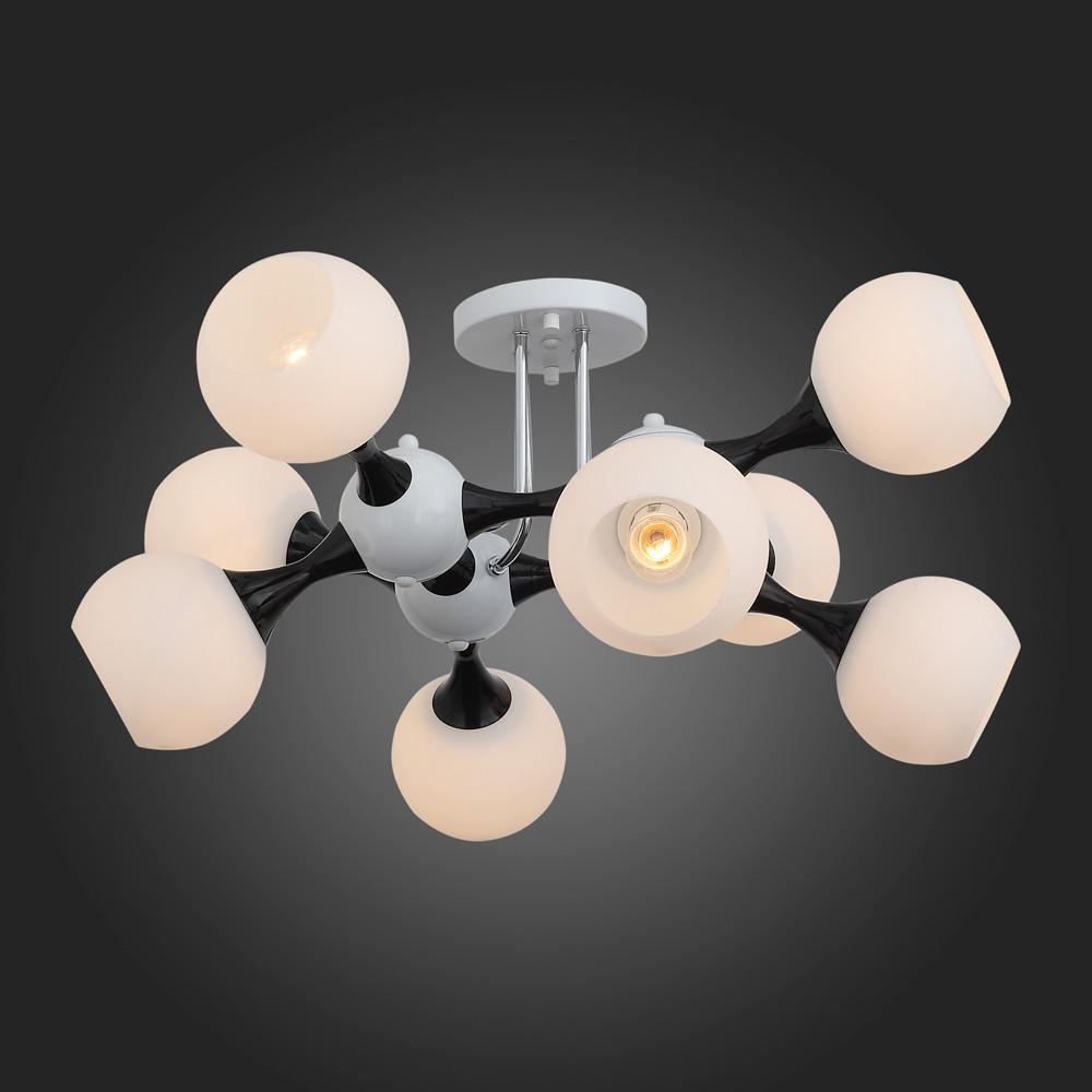 Купить Светильник потолочный ST-Luce Edificio SL849.542.08