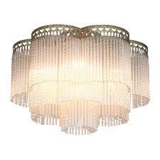 Светильник потолочный Favourite Barhan 1632-6UСветильник потолочный Favourite Barhan 1632-6U<br>