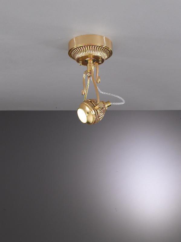 Светильник La Lampada La Lampada PL 464/1P.27 от svetilnik-online