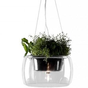 Люстра LAMPGUSTAF LampGustaf Plant 105328 от svetilnik-online