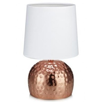 Лампа настольная Markslojd Hammer 105962Лампа настольная Markslojd Hammer 105962<br>