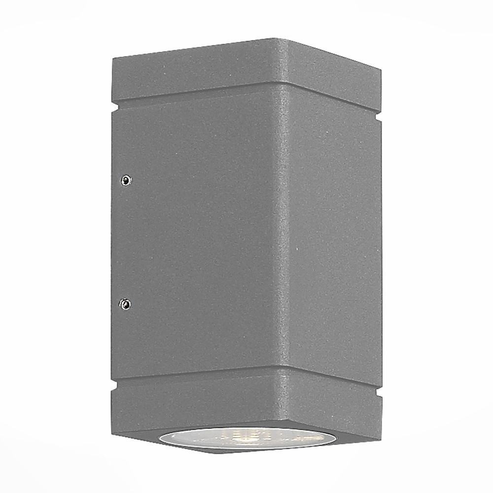 Купить Уличный настенный светильник ST-Luce Coctobus SL563.701.02
