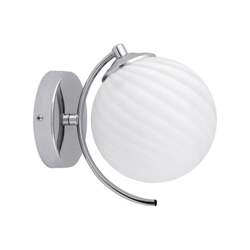 Светильник Spot Light Spot Light Galea 8112128 от svetilnik-online