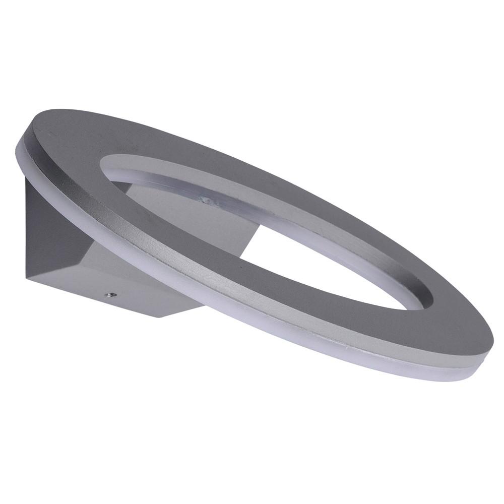 Уличный настенный светильник MW-Light Меркурий 807021401Уличный настенный светильник MW-Light Меркурий 807021401<br>