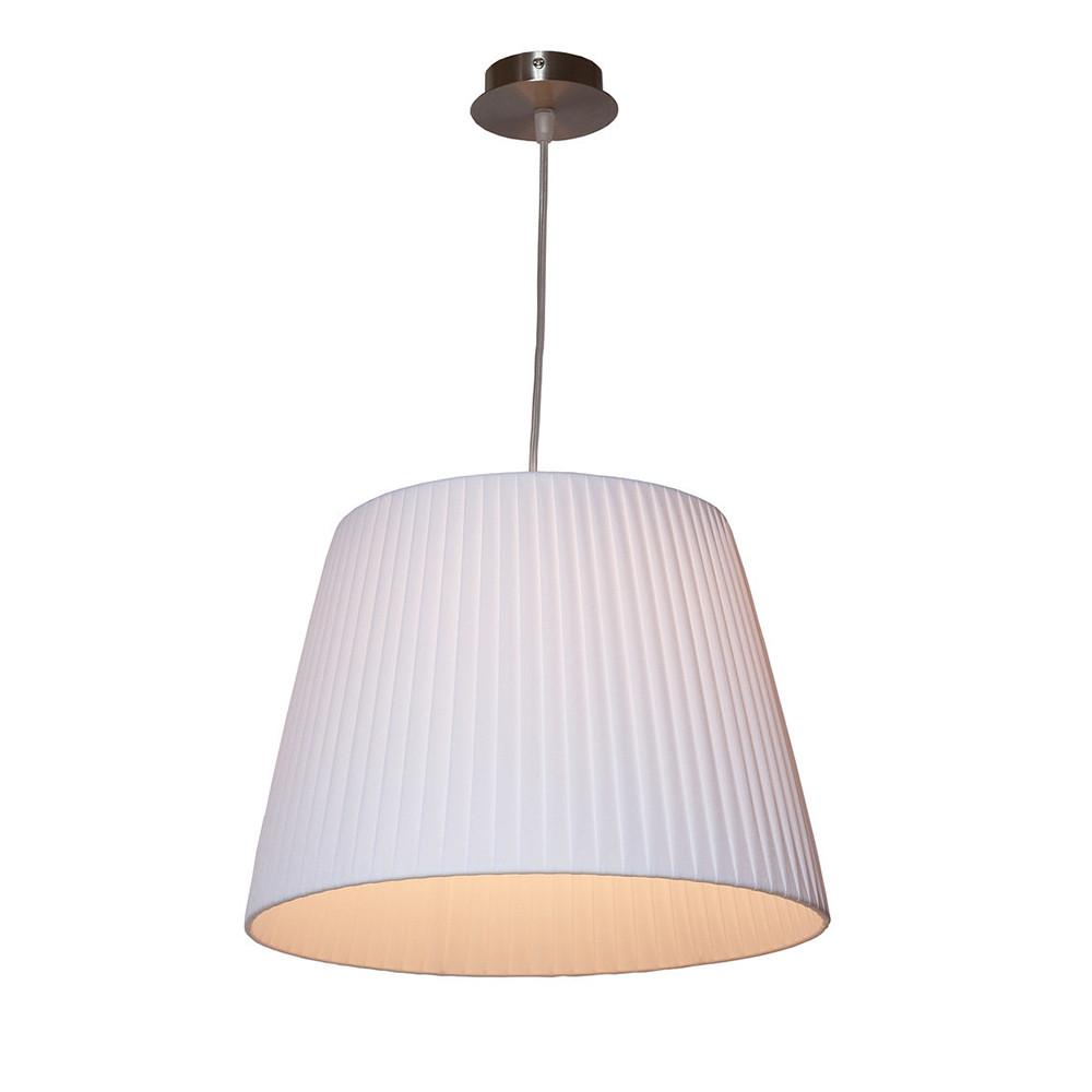 Купить Светильник (Люстра) АртПром Katrin S1 01 01