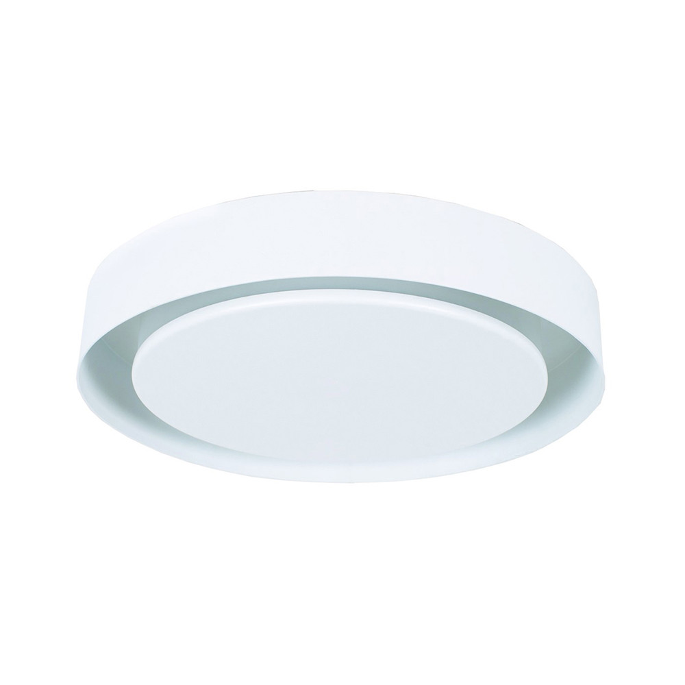 Купить Светильник потолочный Donolux C111026/1 D600